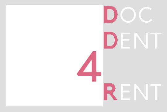 Doc Dent 4 Rent